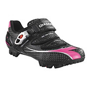 Diadora X-Trail 2 Womens MTB SPD Shoes