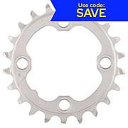 Shimano XT FCM782 10 Speed Triple Chainring