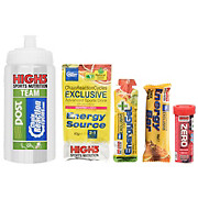 High5 An Post Chain Reaction Team Bundle
