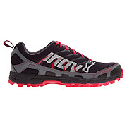 inov-8 Roclite 280 Womens Trail Running Shoes SS15