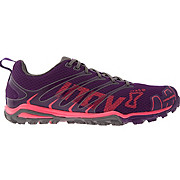inov-8 Trailroc 245 Womens Trail Running Shoes SS15