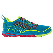 inov-8 Trailroc 255 Womens Trail Running Shoes SS15