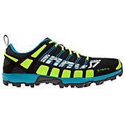 inov-8 X-Talon 212 Trail Running Shoes SS15