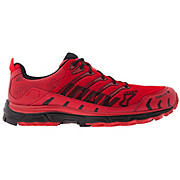 inov-8 Race Ultra 290 Trail Running Shoes SS15
