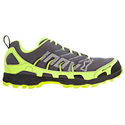 inov-8 Roclite 280 Trail Running Shoes SS15