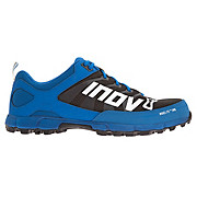inov-8 Roclite 295 Trail Running Shoes SS15