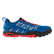 inov-8 Trailroc 255 Trail Running Shoes SS15