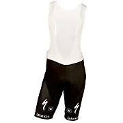Vermarc Etixx Quick-Step Bibshorts 2015