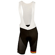 Vermarc Lotto Soudal Bibshorts 2015