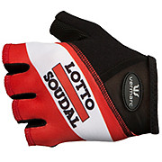 Vermarc Lotto Soudal Mitts 2015