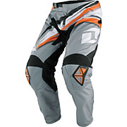 One Industries Atom Forma Pant