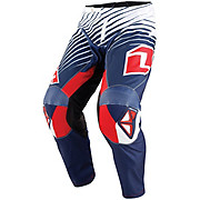One Industries Atom Lines Pant