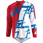 One Industries Atom Lite Charge Jersey