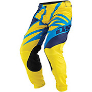 One Industries Atom Lite Charge Pant