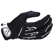 One Industries Drako Glove
