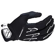 One Industries Drako Glove