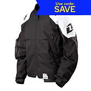 One Industries EU Battalion Jacket