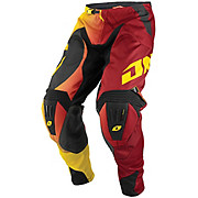 One Industries Gamma Erupt Pants