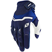 One Industries Gamma Gloves