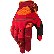 One Industries Gamma Glove