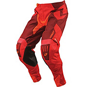 One Industries Gamma Pant