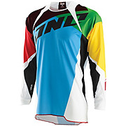 One Industries Vapor Process Jersey