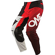 One Industries Vapor Stratum Pant