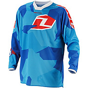 One Industries Youth Atom Camoto Jersey