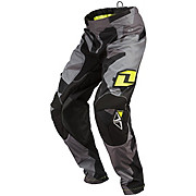 One Industries Youth Atom Camoto Pant