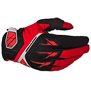 One Industries Youth Atom Glove