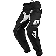 One Industries Youth Atom Pant