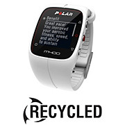Polar M400 - Ex Display