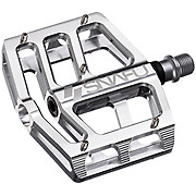Snafu Anorexic Pedals