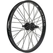 Stolen Revolver V2 Rear BMX Wheel