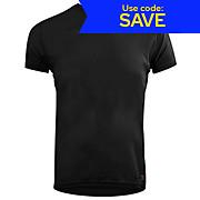 Funkier 655 Short Sleeve Jersey SS15