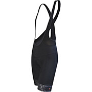Funkier Womens Double Strap Bibshorts SS15