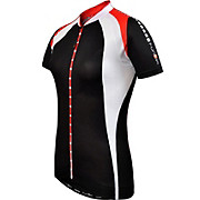 Funkier Ladies Elite S-S Jersey SS15