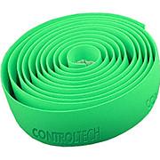 ControlTech Handlebar Tape