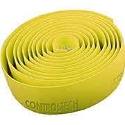 ControlTech Ribbon Bar Tape