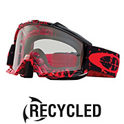Oakley Proven MX Goggles - Ex Display