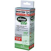 Slime Lite Smart Road Tube