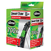 Slime Smart Road Tube