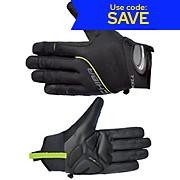 Chiba Bio-X-Cell FF Touring Glove 2015