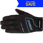 Chiba Threesixty LF MTB Glove 2015