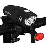 Nite Rider Mako 5.0 & TL 5.0 Light Set