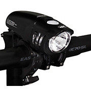 Nite Rider Mako 100L Front Light