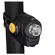 Nite Rider Stinger Taillight USB