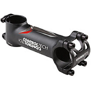 ControlTech CLS Alloy Road Stem