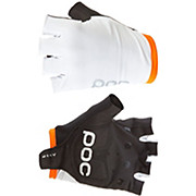 POC Essential Road Glove