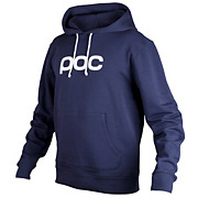 POC Hood Colour